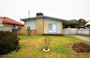Picture of 18 Nixon Crescent, Tolland NSW 2650