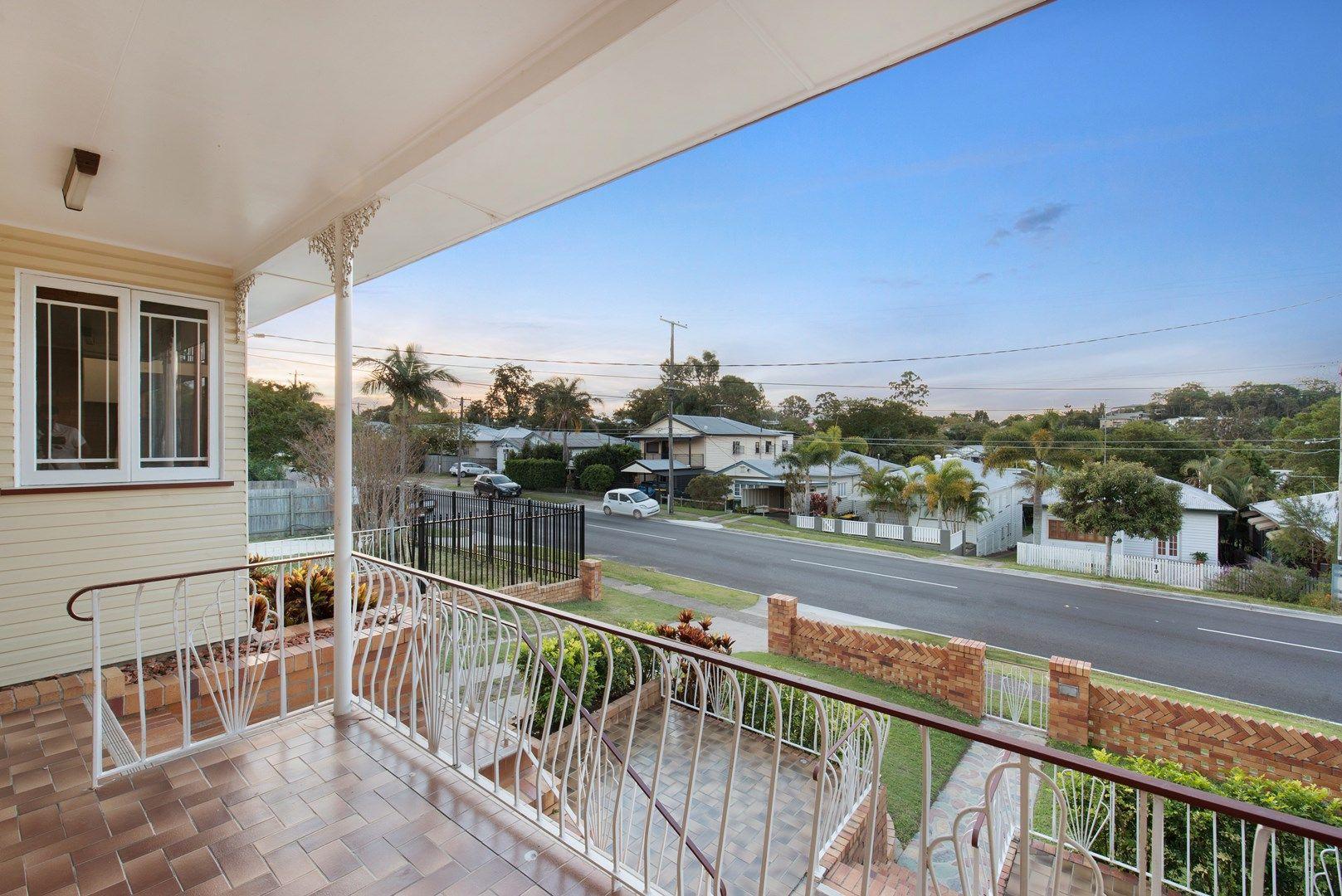 199 Agnew Street, Morningside QLD 4170, Image 0