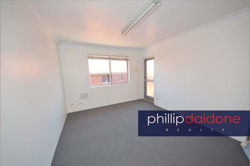 7/115 Graham Street, Berala NSW 2141, Image 2