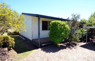 6 Myrtle Street, Tawonga South VIC 3698