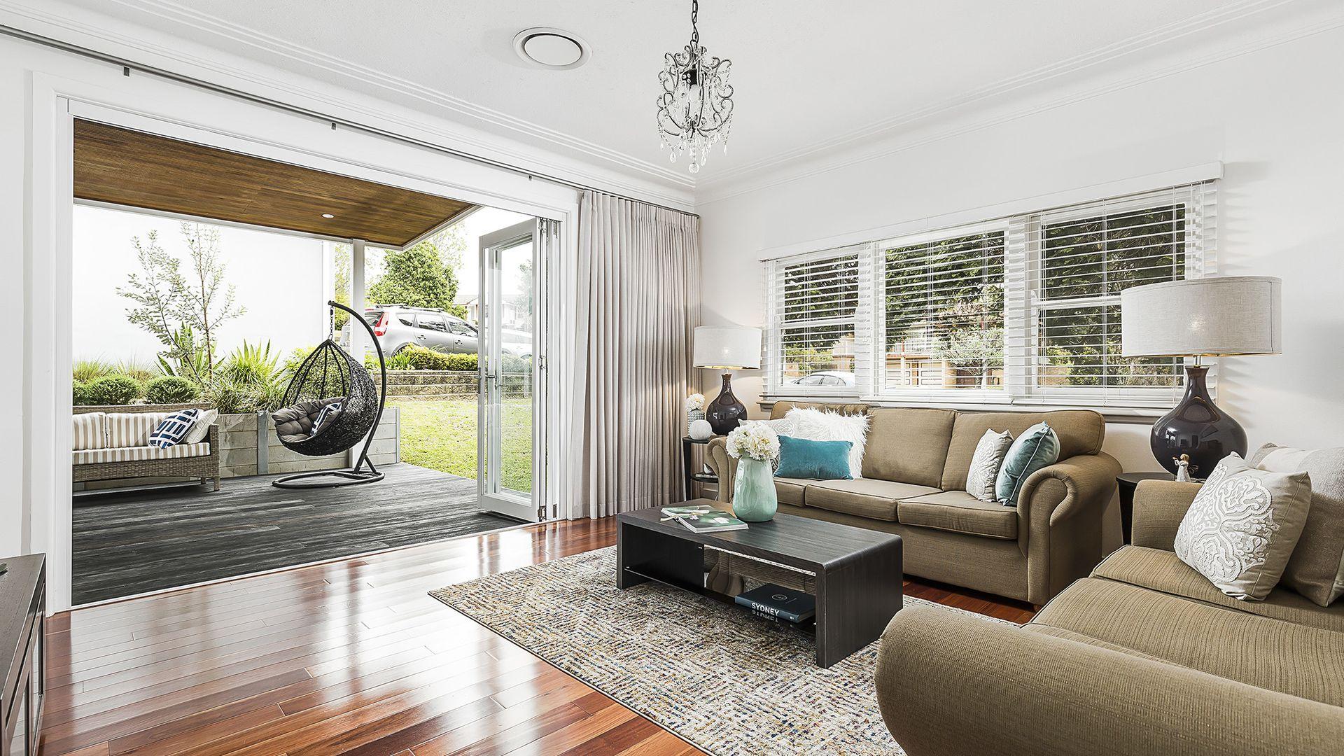 2 Yvette Street, Baulkham Hills NSW 2153, Image 2