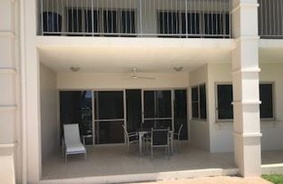 Picture of 1/23 Poinciana Blvd, Cardwell QLD 4849