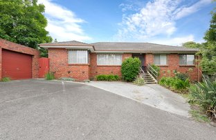 Picture of 80 Catherine Avenue, Mount Waverley VIC 3149