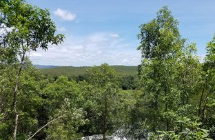 Picture of 36/435 Shiptons Flat Road, Rossville QLD 4895