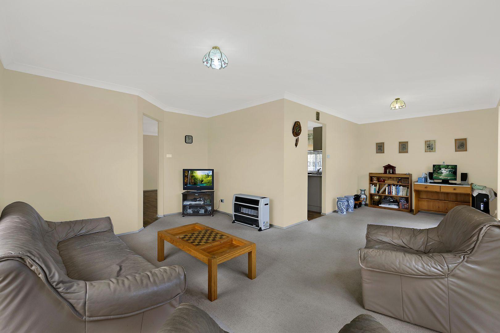 1 Skyhawk Avenue, Hamlyn Terrace NSW 2259, Image 1
