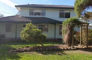 Picture of 7 Enid Street, Yarram VIC 3971