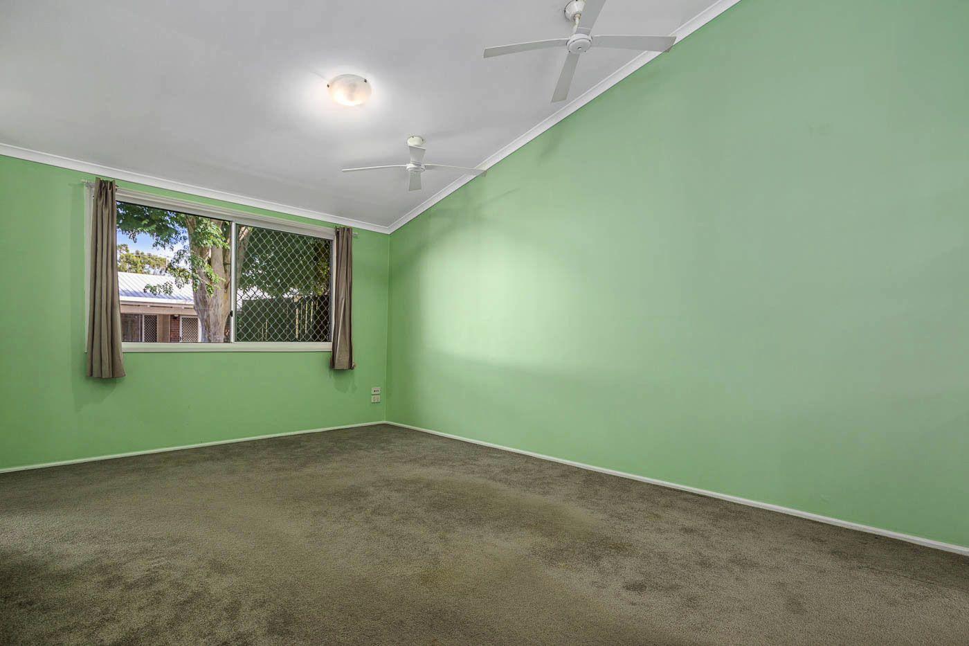 Unit 10/11 Monash Rd, Loganlea QLD 4131, Image 1