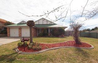 36 Agland Crescent, Orange NSW 2800