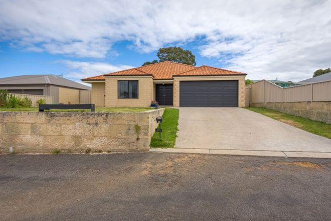 Picture of 3/475 Lower King Road, LOWER KING WA 6330