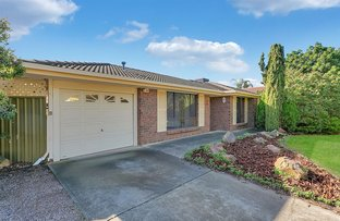 Picture of 4 Thorngate Drive, Paralowie SA 5108