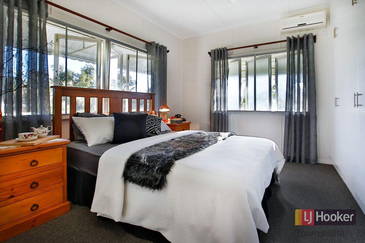 33 Sabadine Street, Aitkenvale QLD 4814, Image 0