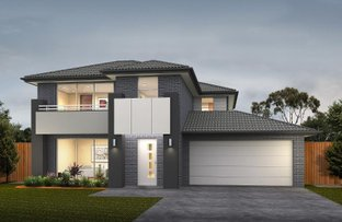 Picture of 18 110 Boundary Rd, Schofields NSW 2762
