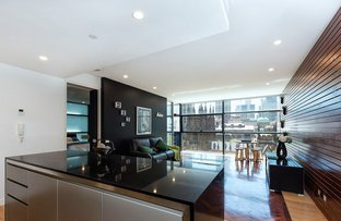 Picture of 101 Bathurst Street, Sydney NSW 2000