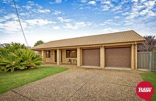 98 Hartington Street, Rooty Hill NSW 2766