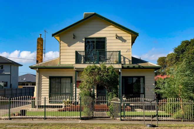 Picture of 167a Kay Street, TRARALGON VIC 3844