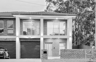 Picture of 19 Sturt Avenue, Georges Hall NSW 2198