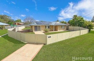 Picture of 17 Cleary Street, Caboolture QLD 4510
