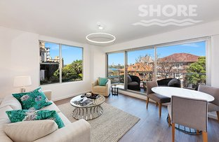 Picture of 2/74 Upper Pitt Street, Kirribilli NSW 2061