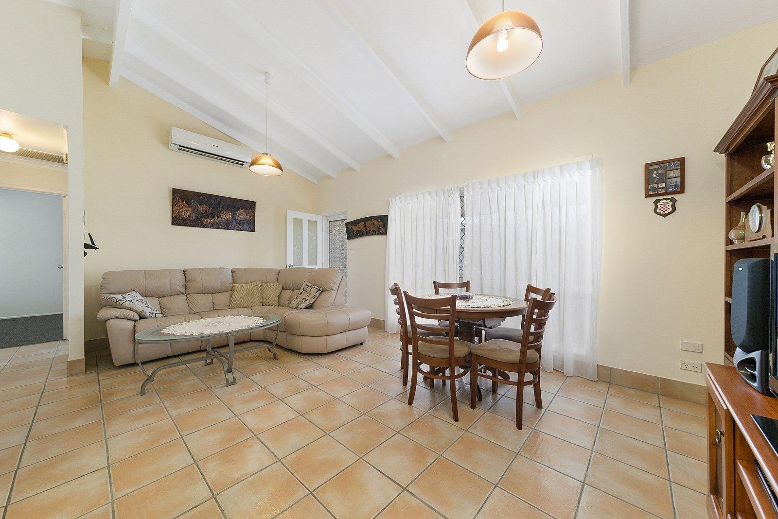 1/3 Beausang Street, Caloundra QLD 4551, Image 1