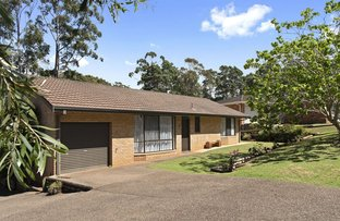 Picture of 1/18 Augusta Place, Mollymook NSW 2539