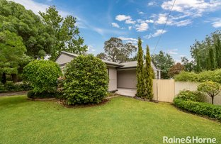 Picture of 1 Beckwith Street, Woodside SA 5244