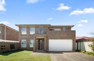 Picture of 6/57 Queen Street, Revesby NSW 2212