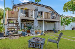 Picture of 1/18 Davidson Street, Cooee Bay QLD 4703