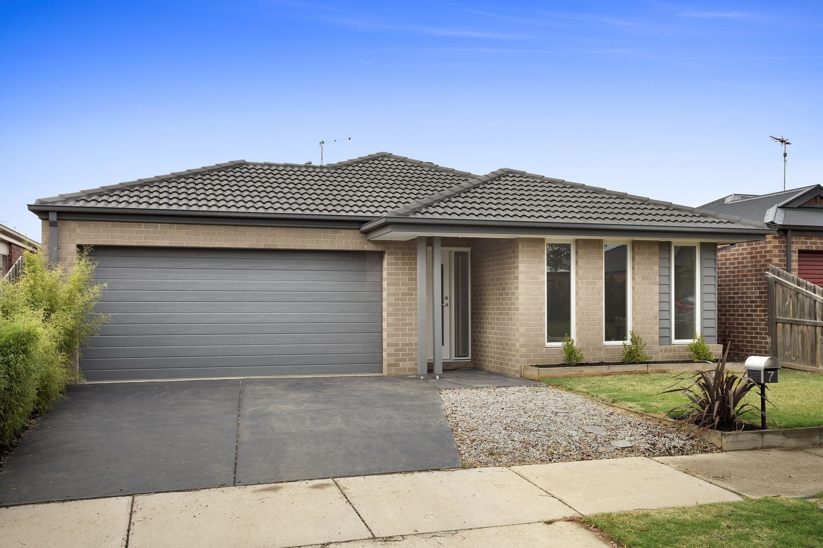 7 Adair Court, Marshall VIC 3216, Image 0