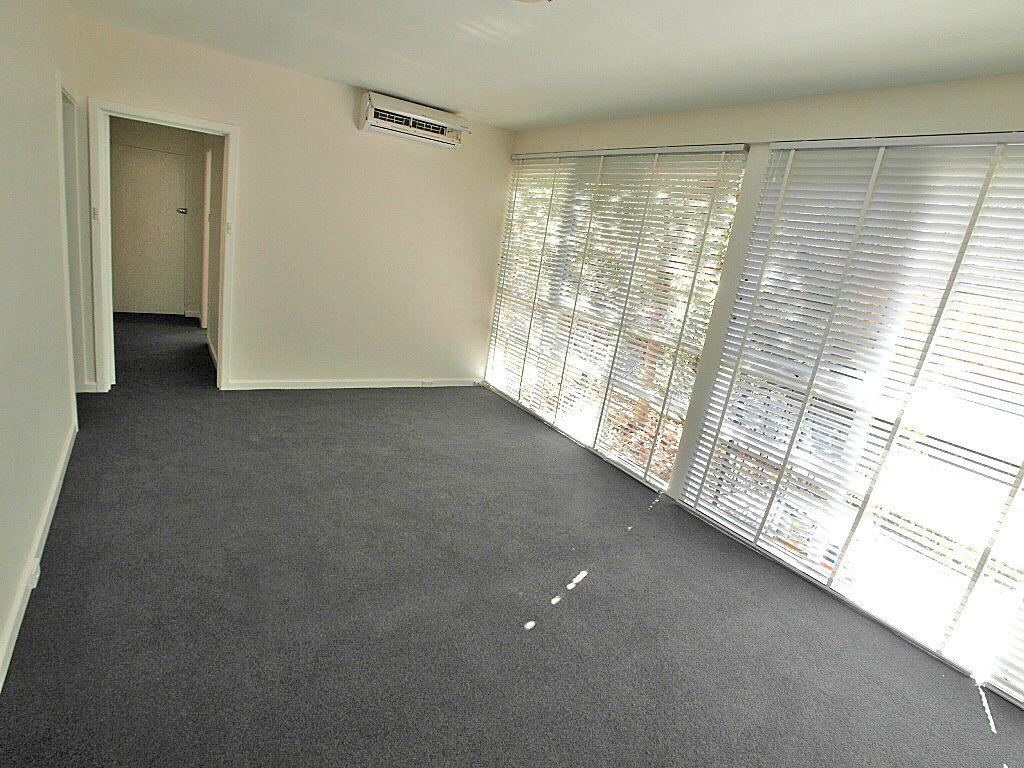 Unit 2/10 Ashby Gr, Eaglemont VIC 3084, Image 2