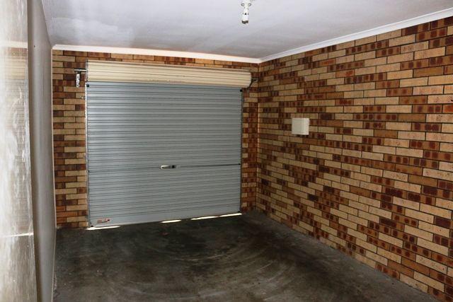 4/27 Romeo Street, Mackay QLD 4740, Image 14