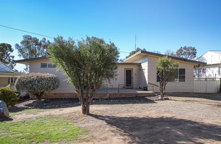 Picture of 66 Anthony Road, Tamworth NSW 2340