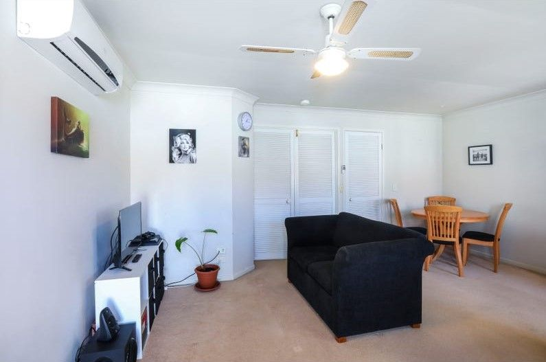 15/83 Heeb Street, Ashmore QLD 4214, Image 2