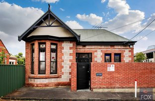 Picture of 18 Frederick Street, North Adelaide SA 5006