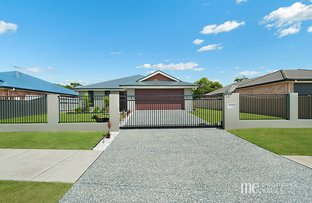 Picture of 43 Taminga Court, D'Aguilar QLD 4514