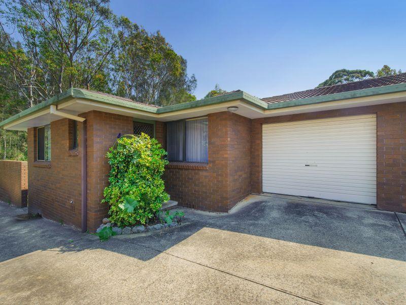 4/117 Lake Road, Port Macquarie NSW 2444, Image 0