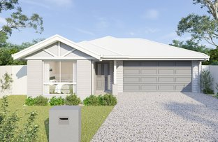 Picture of Lot 216 Highridge Place, Alexandra Hills QLD 4161