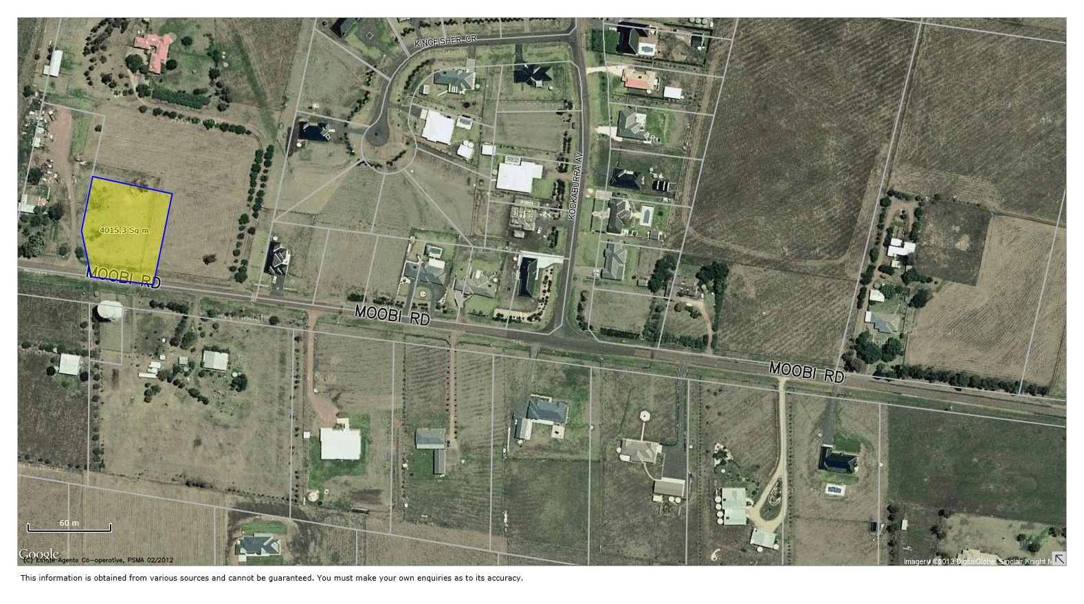 Lot 102 Moobi Road, Scone NSW 2337, Image 2