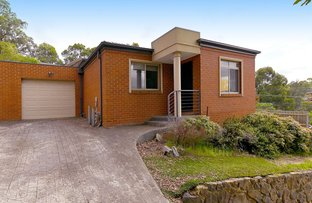 Picture of 1/336 Main Road, Lower Plenty VIC 3093