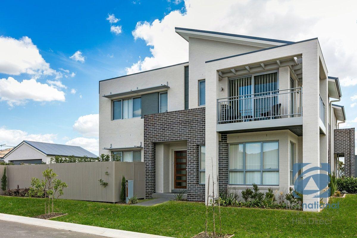 11 Glory Street, Schofields NSW 2762, Image 0