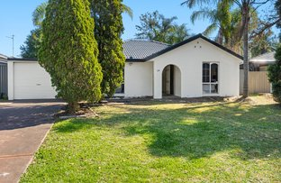 Picture of 14 Pelican St, Erskine Park NSW 2759