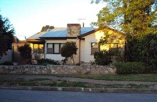 Picture of 23 Elliott Street, Campbelltown SA 5074