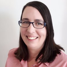 Bec Thiele, Property Manager