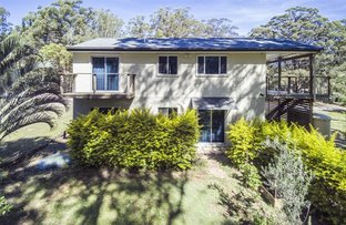 Picture of 41 Villawood Rd, Russell Island QLD 4184