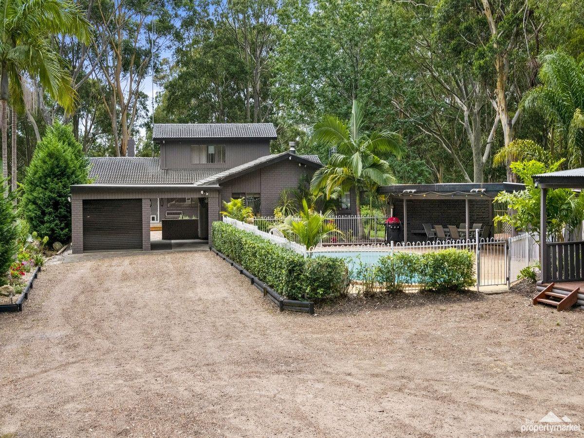 16a Corona Lane, Glenning Valley NSW 2261, Image 0
