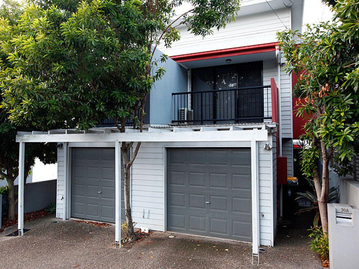 30A Chermside Street, Teneriffe QLD 4005, Image 0