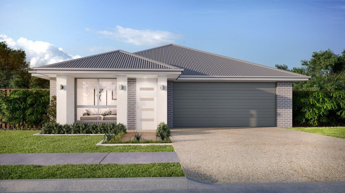 Lot 590 Bradfield Street, Ripley QLD 4306, Image 0