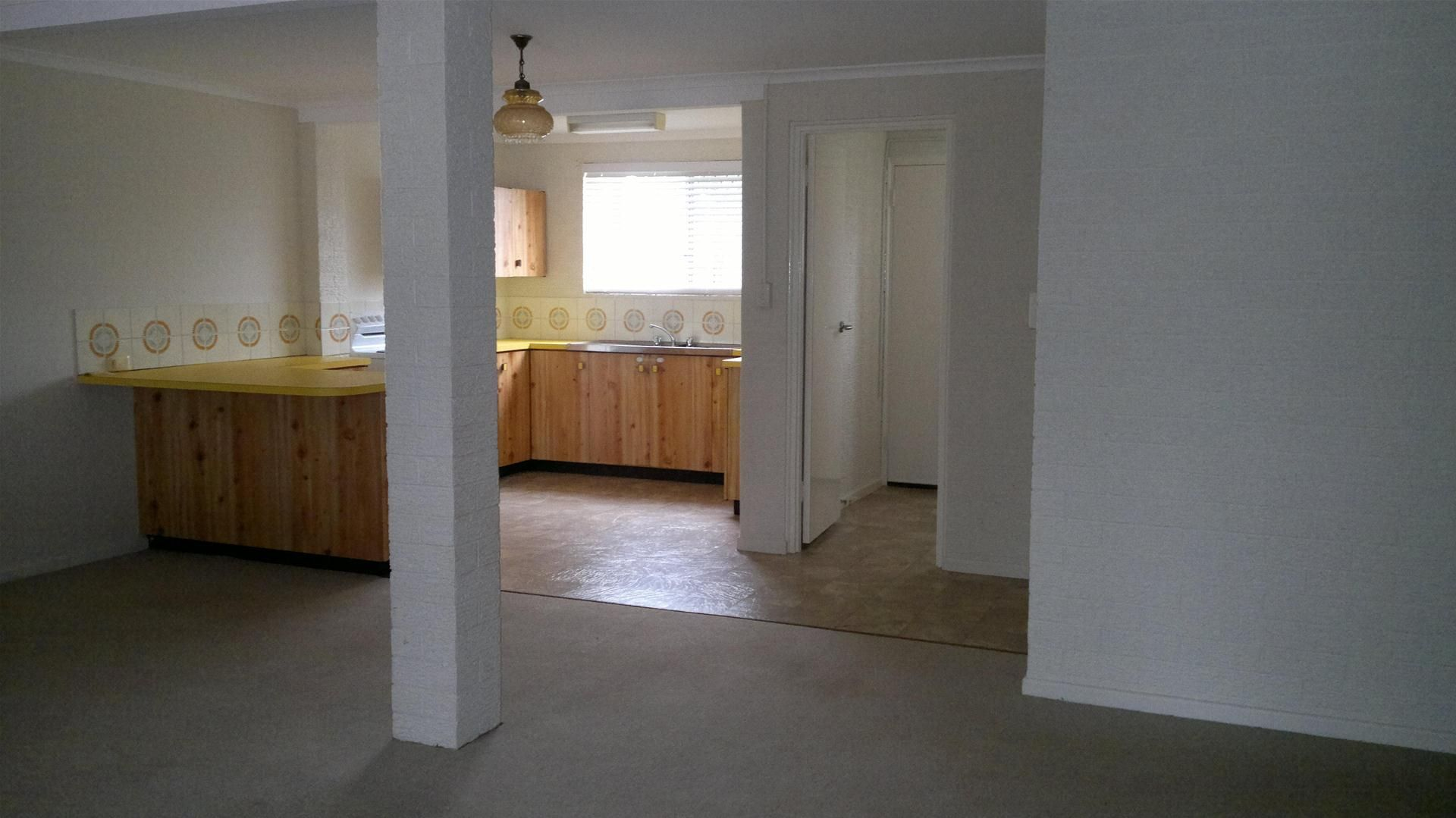3/32A Warwick Street, Harristown QLD 4350, Image 2