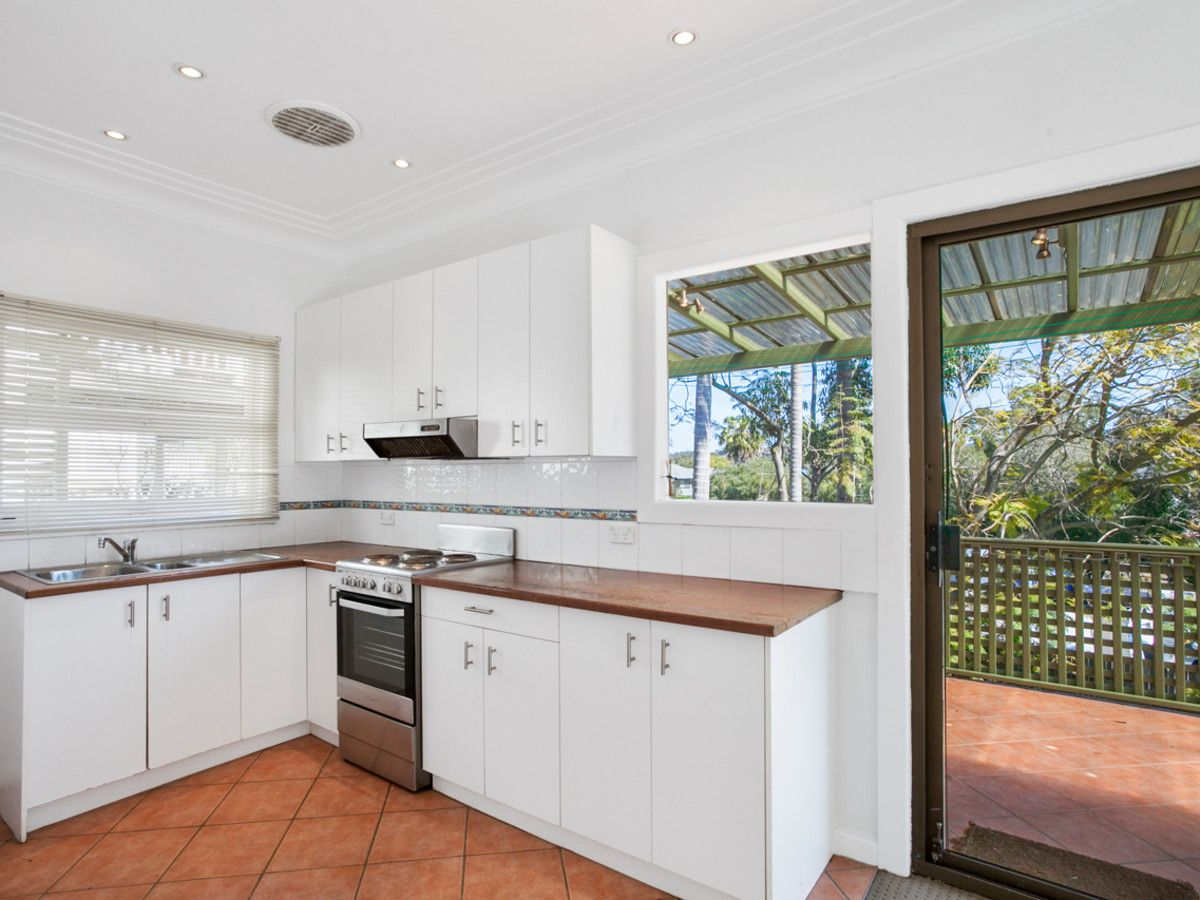 116 Waterview Street, Mona Vale NSW 2103, Image 1