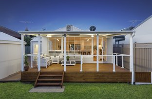 Picture of 13 Camille Street, Sans Souci NSW 2219