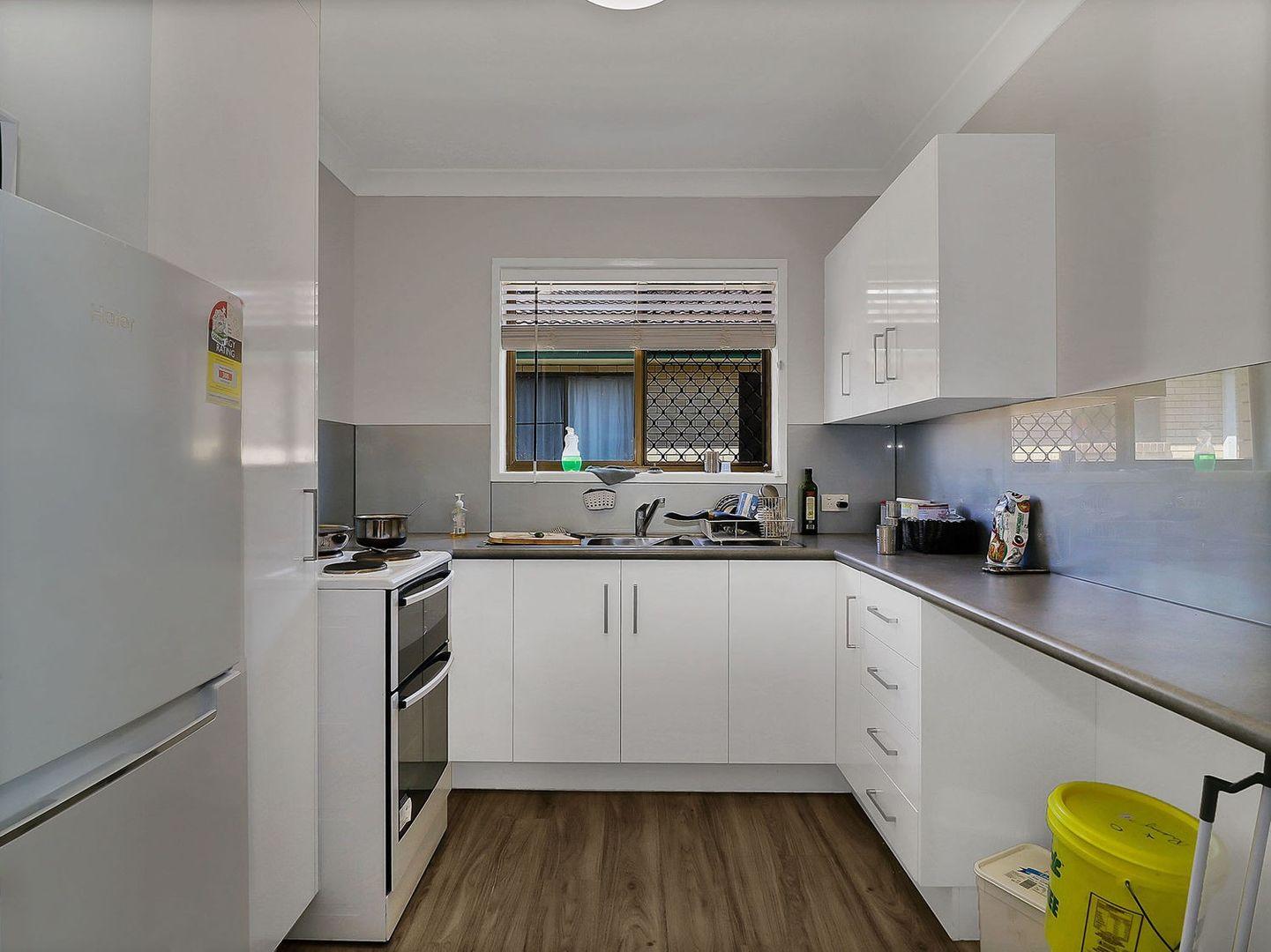 95 Archer Street, Allenstown QLD 4700, Image 2